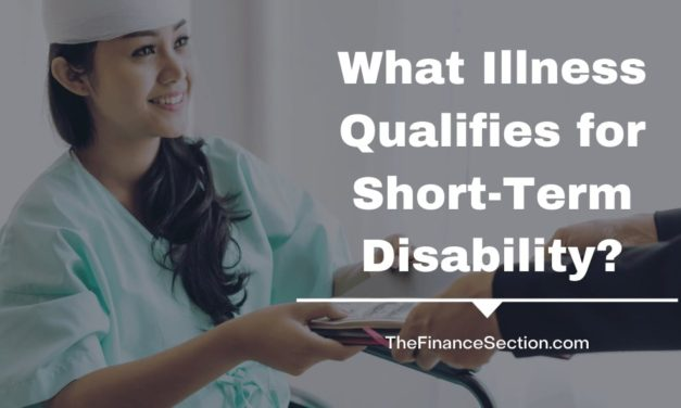 What Illness Qualifies for Short-Term Disability?