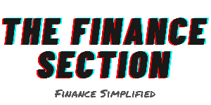 The Finance Section